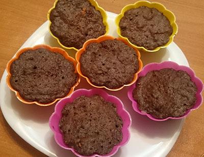scjk-keks2