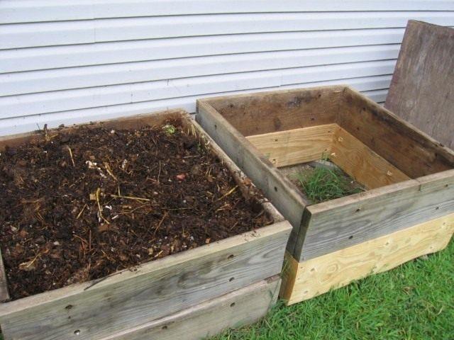 kompost4
