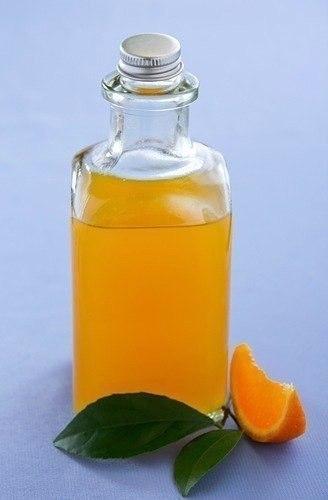 apelsliker